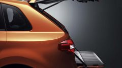 Nuova Renault Koleos - Immagine: 7