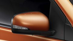 Nuova Renault Koleos - Immagine: 8