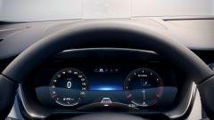 Nuova Renault Talisman 2020: il nuovo cruscotto digitale