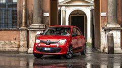 Nuova Renault Twingo GPL: 90 cv, un turbo e 1000 km di autonomia  - Immagine: 4