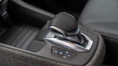 Nuova Renault ZOE: il cambio E-Shifter