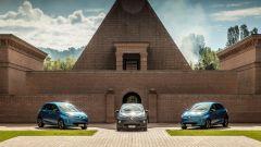 Nuova Renault Zoe: l'ansia da ricarica scompare
