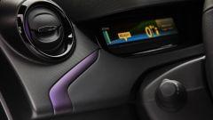 Renault Zoe R110, l'elettro-citycar acquista potenza - Immagine: 11