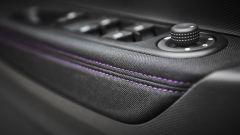 Renault Zoe R110, l'elettro-citycar acquista potenza - Immagine: 15