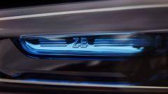 Renault Zoe R110, l'elettro-citycar acquista potenza - Immagine: 16