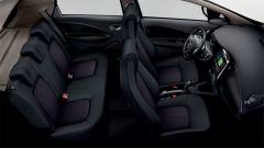 Renault Zoe R110, l'elettro-citycar acquista potenza - Immagine: 17