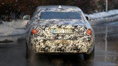 Nuova Rolls-Royce Ghost: ecco come cambia - Immagine: 10