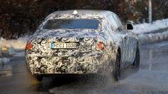 Nuova Rolls-Royce Ghost: ecco come cambia - Immagine: 12