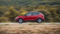 Seat Arona: ecco il baby-SUV catalano [Video] - Immagine: 6