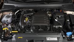 Seat Arona: ecco il baby-SUV catalano [Video] - Immagine: 15
