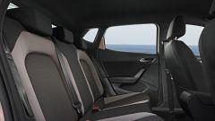 Nuova Seat Ibiza 2017: in concessionaria anche a metano - Immagine: 7