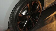 Sorpresa: è questa la nuova Seat Ibiza Cupra? - Immagine: 4