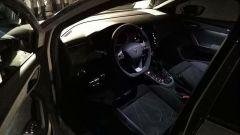 Sorpresa: è questa la nuova Seat Ibiza Cupra? - Immagine: 3