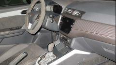 Sorpresa: è questa la nuova Seat Ibiza Cupra? - Immagine: 7