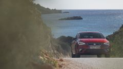 Seat Ibiza: nel 2018 disponibile il 1.6 TDI da 115 CV  - Immagine: 3