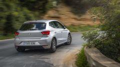 Seat Ibiza: nel 2018 disponibile il 1.6 TDI da 115 CV  - Immagine: 5