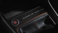 Nuova Seat Leon Cupra R è in serie limitata