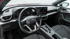La mia Auto dell'Anno è... nuova Seat Leon. Ecco perché - Immagine: 7