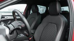 La mia Auto dell'Anno è... nuova Seat Leon. Ecco perché - Immagine: 8