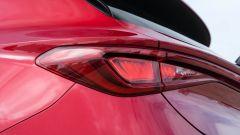 La mia Auto dell'Anno è... nuova Seat Leon. Ecco perché - Immagine: 13