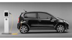 Nuova Seat Mii Electric: la city-car spagnola arriva sul mercato