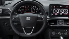 Seat Tarraco, al volante del big Suv gusto Spagnola - Immagine: 9