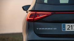 Seat Tarraco, al volante del big Suv gusto Spagnola - Immagine: 15