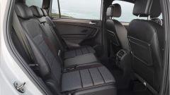 Seat Tarraco, al volante del big Suv gusto Spagnola - Immagine: 22