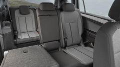 Seat Tarraco, al volante del big Suv gusto Spagnola - Immagine: 23