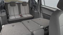Seat Tarraco, al volante del big Suv gusto Spagnola - Immagine: 24