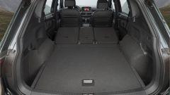 Seat Tarraco, al volante del big Suv gusto Spagnola - Immagine: 27