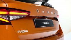 Nuova Skoda Fabia: dal vivo, vi racconto come cambia. Video - Immagine: 14
