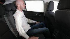 Nuova Skoda Fabia: dal vivo, vi racconto come cambia. Video - Immagine: 35