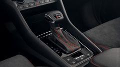Nuova Skoda Kodiaq RS 2019: il cambio automatico DSG a doppia frizione