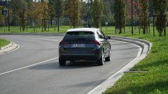 Nuova Skoda Scala 1.6 TDI Style DSG: vettura adatta sia alla città sia agli spostamenti extraurbani