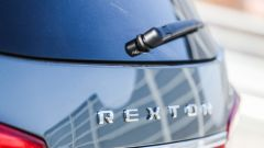Nuova Ssangyong Rexton: offre tanto al giusto prezzo   Cool Factor - Immagine: 18