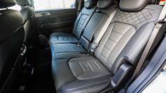 Nuova Ssangyong Rexton: offre tanto al giusto prezzo | Cool Factor - Immagine: 37
