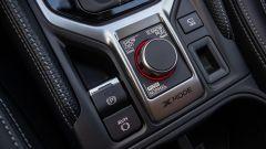 Nuova Subaru Forester e-Boxer, l'ibrida da off-road. Il test - Immagine: 16