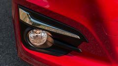 Nuova Subaru Impreza: a volte ritornano... diverse [VIDEO] - Immagine: 15