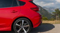 Nuova Subaru Impreza: a volte ritornano... diverse [VIDEO] - Immagine: 16