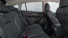 Nuova Subaru Impreza: a volte ritornano... diverse [VIDEO] - Immagine: 19