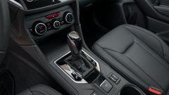Nuova Subaru Impreza: a volte ritornano... diverse [VIDEO] - Immagine: 20