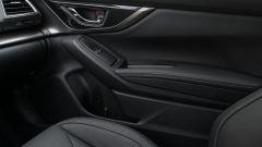 Nuova Subaru Impreza: a volte ritornano... diverse [VIDEO] - Immagine: 21