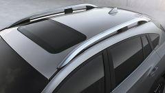 Nuova Subaru XV, compact crossover tutta sostanza - Immagine: 20