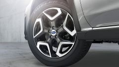 Nuova Subaru XV, compact crossover tutta sostanza - Immagine: 21