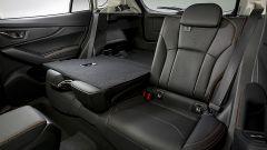 Nuova Subaru XV, compact crossover tutta sostanza - Immagine: 26