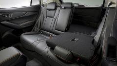 Nuova Subaru XV, compact crossover tutta sostanza - Immagine: 27
