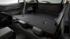 Nuova Subaru XV, compact crossover tutta sostanza - Immagine: 28