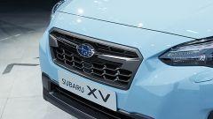 Nuova Subaru XV, compact crossover tutta sostanza - Immagine: 30