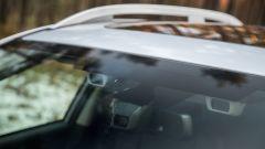 Nuova Subaru XV, compact crossover tutta sostanza - Immagine: 36